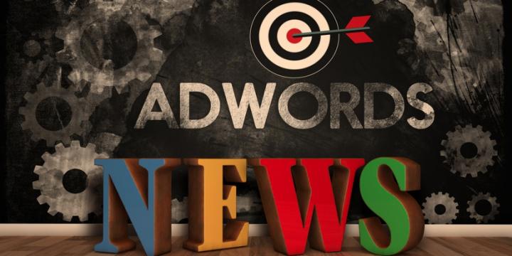 google-adwords-news