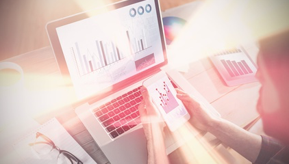 Kontozustandbewertung - Google AdWords