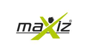 Maxiz - Werbetechnik