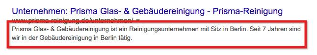 meta-description-google-serp