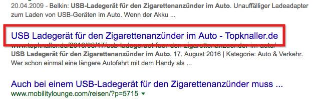 title-tag-google-serp